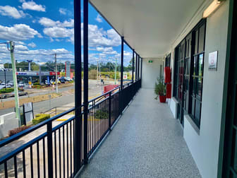Unit 1/6 Vanessa Boulevard Springwood QLD 4127 - Image 3
