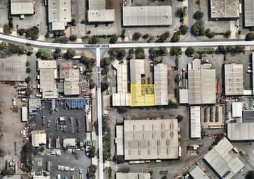56 Paramount Drive Wangara WA 6065 - Image 3
