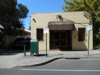 8 Watts  Street Box Hill VIC 3128 - Image 1