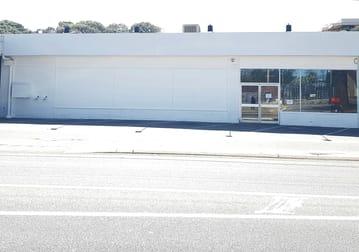 1/85 Durlacher St Geraldton WA 6530 - Image 1