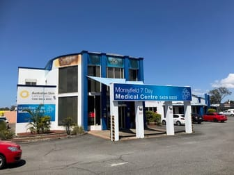 Shop 10 B/205 Morayfield Rd Morayfield QLD 4506 - Image 1