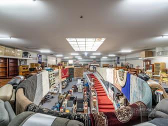 36-40 Murphy Street Wangaratta VIC 3677 - Image 2
