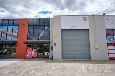 Unit 10/12 Lawrence Drive Nerang QLD 4211 - Image 1
