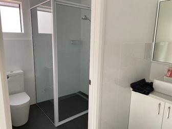 Suite 6/113 Dugan Street Kalgoorlie WA 6430 - Image 2
