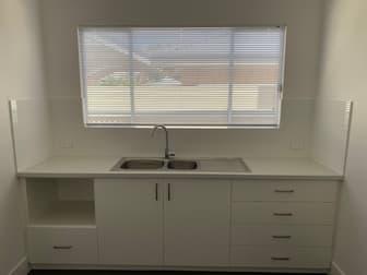 Suite 6/113 Dugan Street Kalgoorlie WA 6430 - Image 3