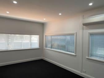 Suite 2/113 Dugan Street Kalgoorlie WA 6430 - Image 1