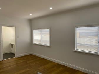 Suite 2/113 Dugan Street Kalgoorlie WA 6430 - Image 3
