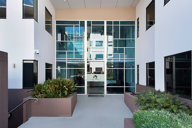 Building 1, Gateway Office Par/747 Lytton Road Murarrie QLD 4172 - Image 2