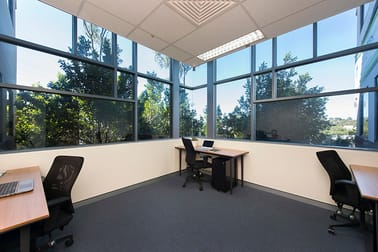 Building 1, Gateway Office Par/747 Lytton Road Murarrie QLD 4172 - Image 3