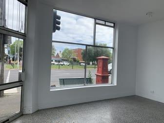 355a Wellington Street Clifton Hill VIC 3068 - Image 3
