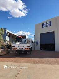 1/75 Smith Street Alice Springs NT 0870 - Image 1