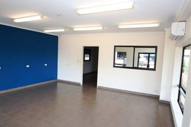 1 Middleton Street Yarrawonga NT 0830 - Image 2