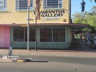 5B & C 64 Todd Mall Alice Springs NT 0870 - Image 1