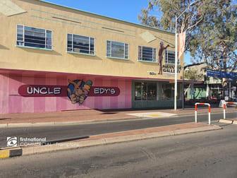 5B & C 64 Todd Mall Alice Springs NT 0870 - Image 2