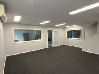Unit 7/6 Catamaran Road Fountaindale NSW 2258 - Image 1