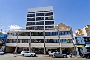 Level 3, 302/332-342 Oxford Street Bondi Junction NSW 2022 - Image 1