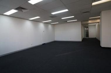 Level 2, 201/332-342 Oxford Street Bondi Junction NSW 2022 - Image 2
