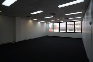 Level 2, 201/332-342 Oxford Street Bondi Junction NSW 2022 - Image 3