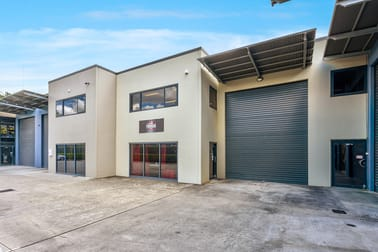 Unit 9, 28 Newheath Drive Arundel QLD 4214 - Image 2