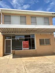 1/18 Ceduna Street Wagga Wagga NSW 2650 - Image 1