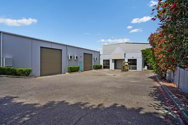 Unit 2/107 Griffiths Road Lambton NSW 2299 - Image 1