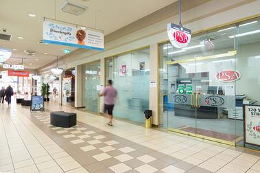 Shop 14, 345 Peel Street Tamworth NSW 2340 - Image 2