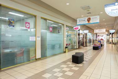 Shop 14, 345 Peel Street Tamworth NSW 2340 - Image 3