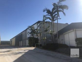 Building 1/16 Titanium Court Crestmead QLD 4132 - Image 2