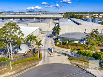 Building 1/16 Titanium Court Crestmead QLD 4132 - Image 3
