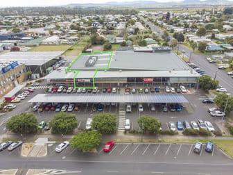 Shop 2/164/170 Canterbury Casino NSW 2470 - Image 1