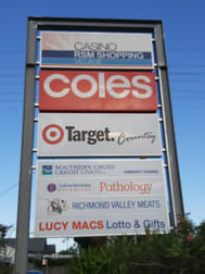 Shop 2/164/170 Canterbury Casino NSW 2470 - Image 2