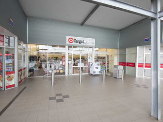 Shop 2/164/170 Canterbury Casino NSW 2470 - Image 3