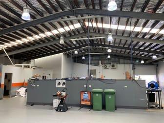 544-552 Sturt Street Townsville City QLD 4810 - Image 3