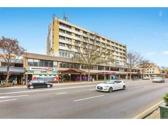 10a/287 Military Rd Cremorne NSW 2090 - Image 1