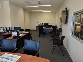 8/152 Bluestone Circuit Seventeen Mile Rocks QLD 4073 - Image 2