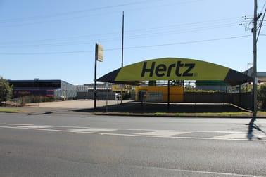 195 James Street South Toowoomba QLD 4350 - Image 1