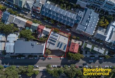 15-21 Barwon Park Road St Peters NSW 2044 - Image 3
