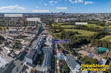 15-21 Barwon Park Road St Peters NSW 2044 - Image 2