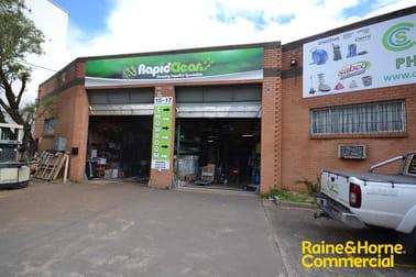 15-21 Barwon Park Road St Peters NSW 2044 - Image 1