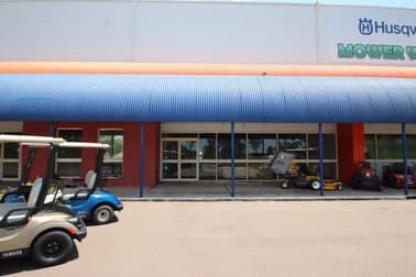 Unit 3/51 Pruen Road Berrimah NT 0828 - Image 2