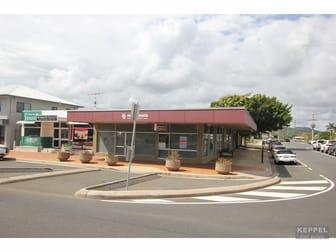 3/56 James Street Yeppoon QLD 4703 - Image 1