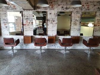 Shop 8/21 Fountain Street Alexandria NSW 2015 - Image 2