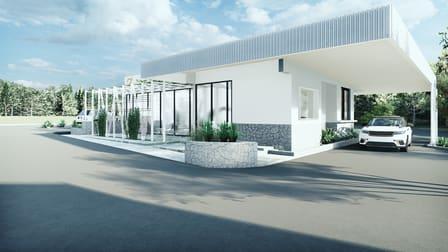 1/44-50 Cotswold Street Mount Warren Park QLD 4207 - Image 2