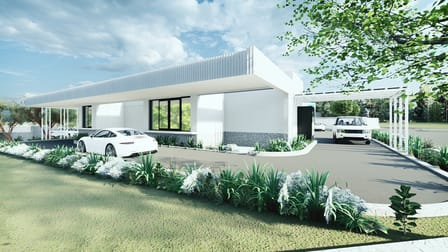 1/44-50 Cotswold Street Mount Warren Park QLD 4207 - Image 3