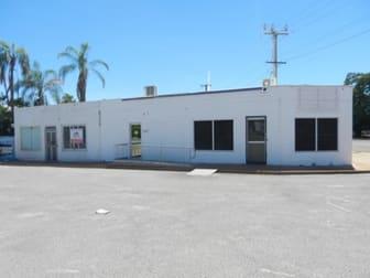 8 Sunset Drive Mount Isa QLD 4825 - Image 1