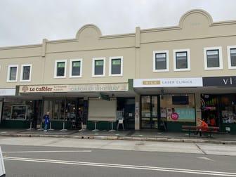 Shop 4/314-322 Darling St Balmain NSW 2041 - Image 1