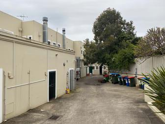Shop 4/314-322 Darling St Balmain NSW 2041 - Image 2