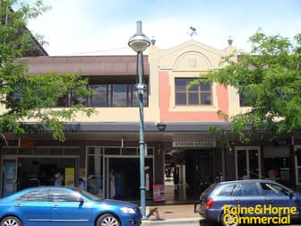 Shop 2/262 Macquarie Street Liverpool NSW 2170 - Image 1