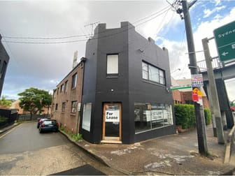 529 King Georges Road, Beverly Hills NSW 2209 - Image 1
