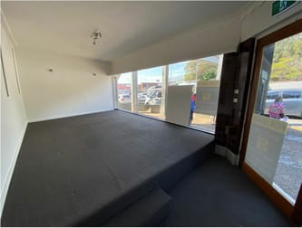 529 King Georges Road, Beverly Hills NSW 2209 - Image 2